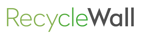 RecycleWall-06